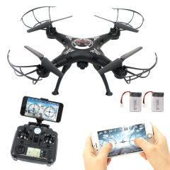 lamaston kids drone