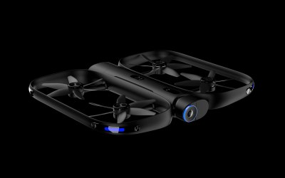 Skydio R1 Self Flying Drone