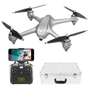 potensic d80 drone