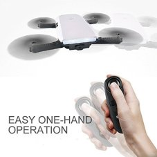 e56 drone