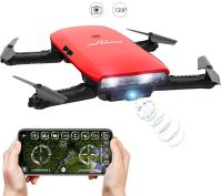 goolrc t47 drone