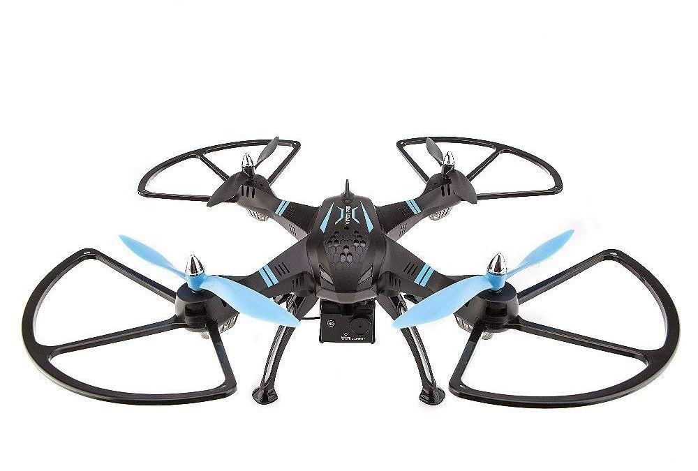 Viper Pro Drone Review