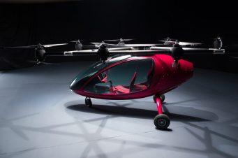 passenger-drone-1