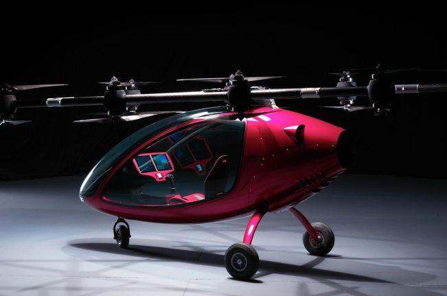 passenger-drone-3