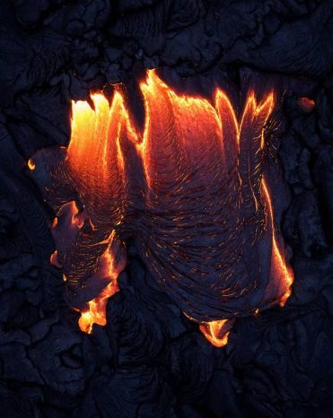 Drone melted but amazing photos of hot lava were worth it 0008