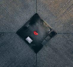 Amazing drone photos from DJI's SkyPixel contest winners 0017