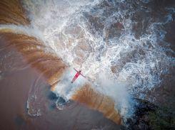Amazing drone photos from DJI's SkyPixel contest winners 0019