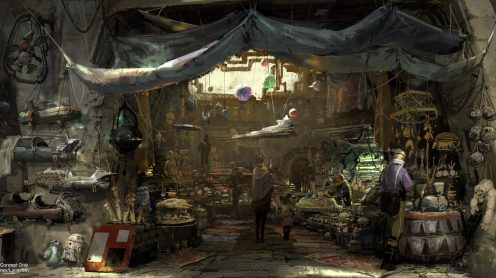 os-disney-parks-star-wars-land-renderings-063