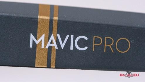 DJI Mavic Pro set off into the sunset (7 of 17)