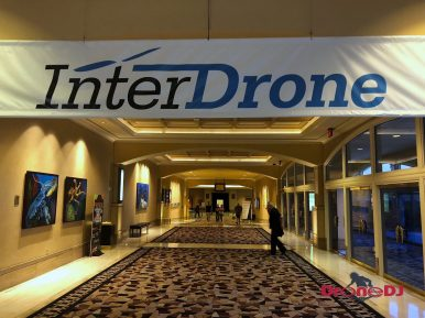 InterDrone Las Vegas 20182(2018-09-04-2057)
