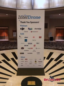 InterDrone Las Vegas 20183(2018-09-04-2057)