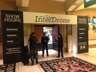 InterDrone Las Vegas 20185(2018-09-04-2057)