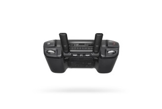 DJI SMart Controller for Mavic 2 drones2