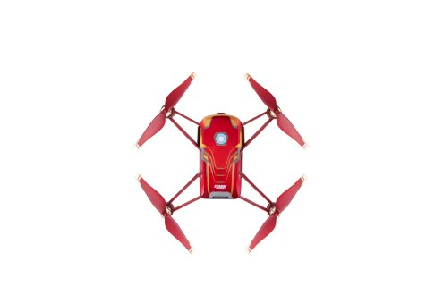 Tello Iron Man Edition product photo-5