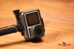 DJI Osmo Action camera DroneDJ 0008