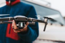 Moment Air introduces anamorphic lens, filters and cases for DJI Mavic 2 0005