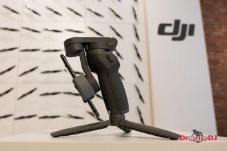 DroneDJ DJI OSMO Mobile 3 (7 of 10)