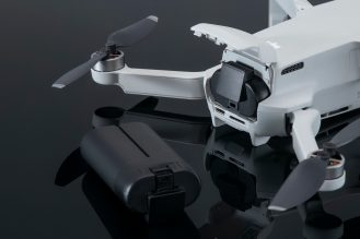 DJI Mavic Mini Accessories and detailed photos 0006