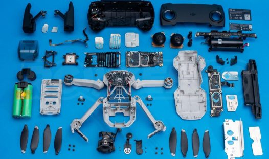 DJI-Mavic-Mini-drone-teardown-guide-repair-detail-feature-1132x670