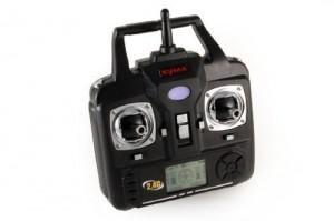 Syma X1 Transmitter