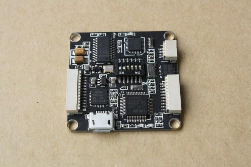 small resolution of tutaba cc3d sbus wiring diagrams