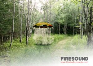 firesound