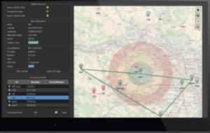 PPK for UAV Photogrammetry