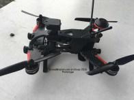 walkera-mr-drone