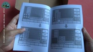eachine-toucht100-manual