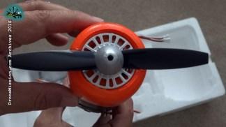 xk-a600-prophead