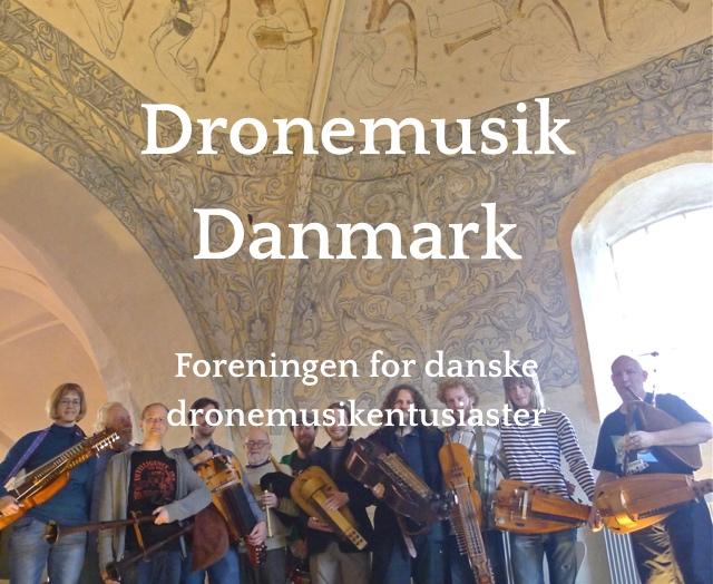 DMDK featured