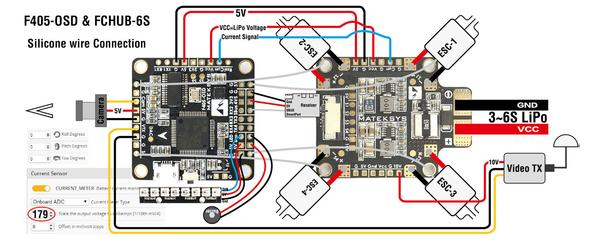 model t wiring diagram agile software development process how to build a drone diy step by guide 2019 the following is for boards that i am using it however little unique as there ribbon cable connecting pdb flight
