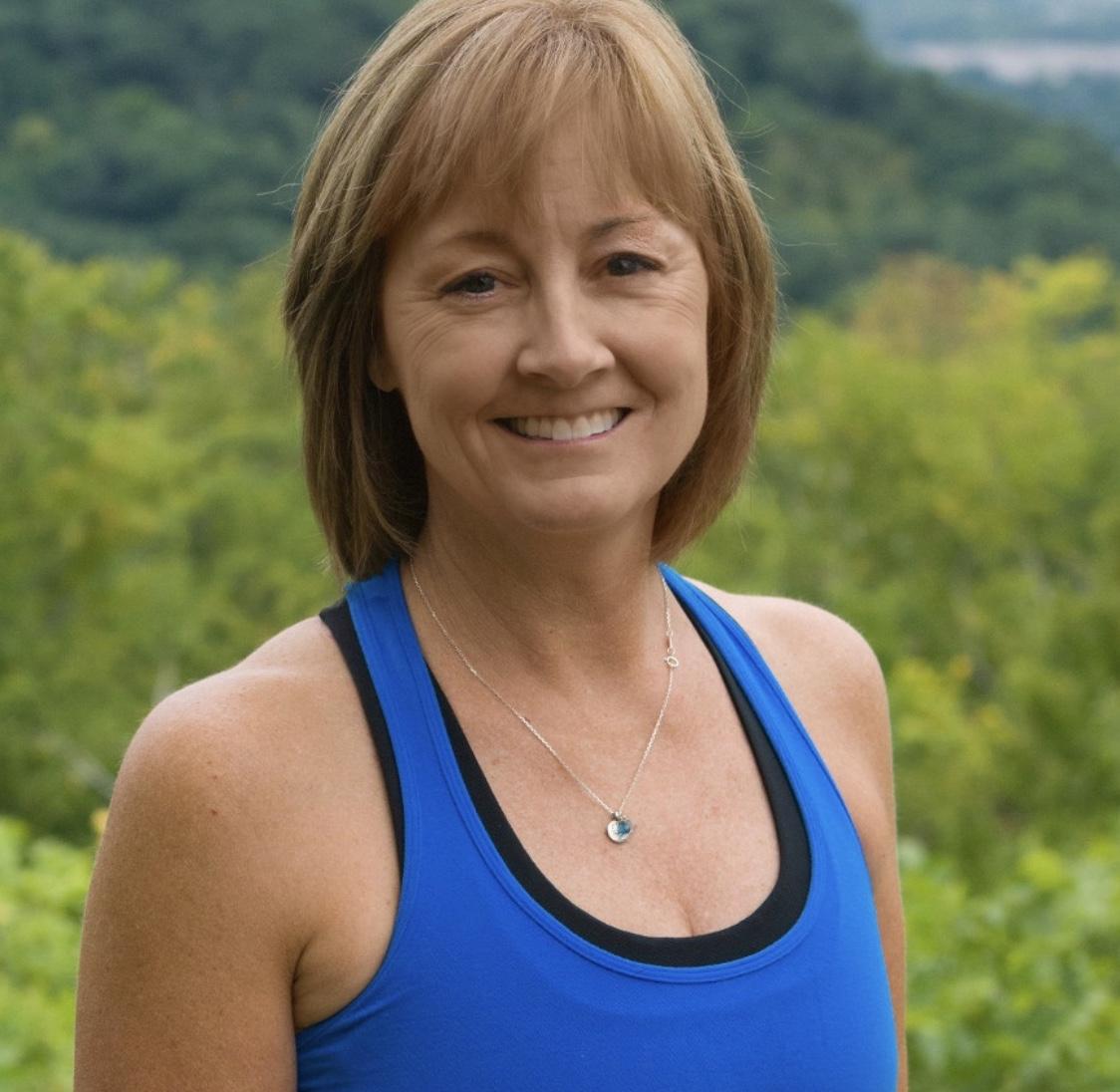 Julie Hatlem