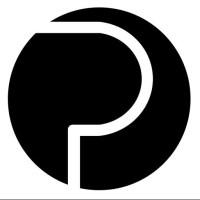 cropped-cropped-DP-logo