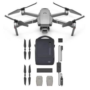 Drone Pals DJI Mavic 2 Pro