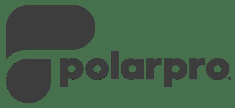Drone Photography Awards Partner PolarPro