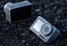 Photo of DJI Osmo Action ,GoPro Hero 7 Black Ve GoPro Hero 7 Silver Kıyaslama