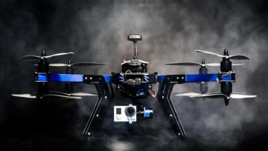 Photo of RC Drone Nedir ? Kendi RC Dronumu Nasıl Yaparım ?
