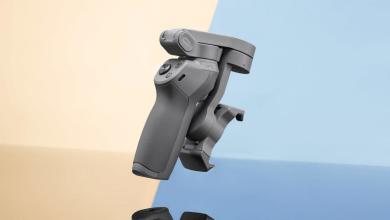 Photo of Cebe sığabilen DJI Osmo Mobile 3 gimbal duyuruldu
