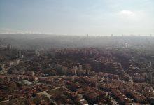 Photo of Ankara Drone Çekimleri