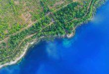 Photo of Torosların Volkanik Güzelliği: Gölcük Gölü