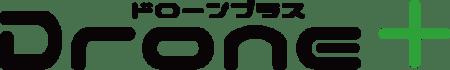 Drone+【ドローンプラス】