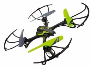 Image result for Trick Drones