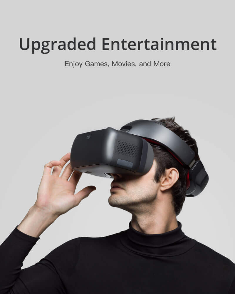 Release Dji Goggles Racing Edition Price For The Is 549 With Free Shipping From Store Ship In 7 10 Business Days After Payment Confirmation