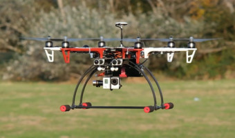 Drone Reviews and News 2019   Cheap Drones. Camera & Beginners