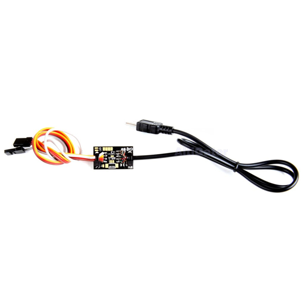 Sony Cam-CTRL Multi / Servo (camera remote control