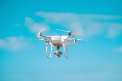 Drone 1 e1594292483818 - Drone