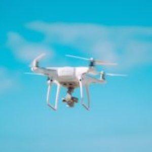 cropped Drone 1 e1594292483818 - cropped-Drone-1-e1594292483818.jpg