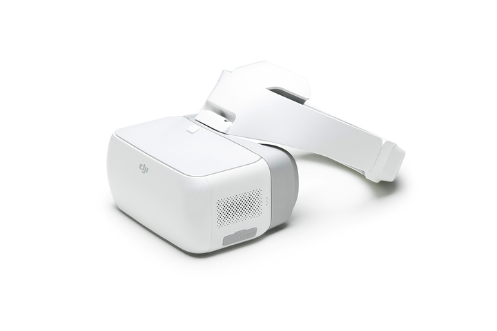 VR-Brille DJI Goggles
