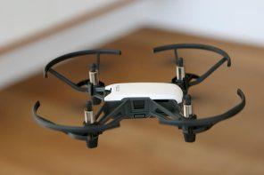 ryze-tello-multicopter